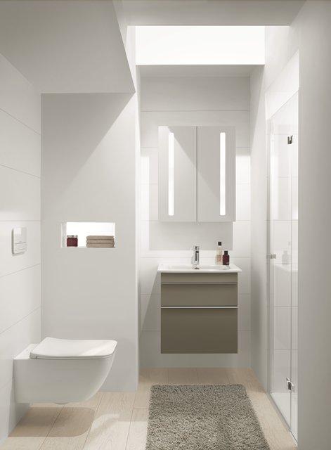 villeroy boch cranleigh bathrooms. Black Bedroom Furniture Sets. Home Design Ideas
