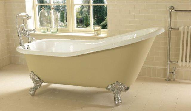 ritz-slipper-bath-1540mm_1_m