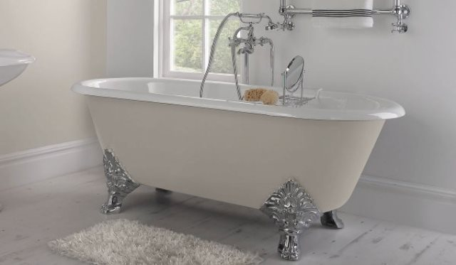 roseland-cast-iron-bath_m