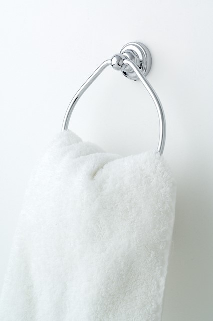 towel ring 2